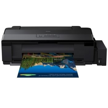 Epson L1800 ITS product