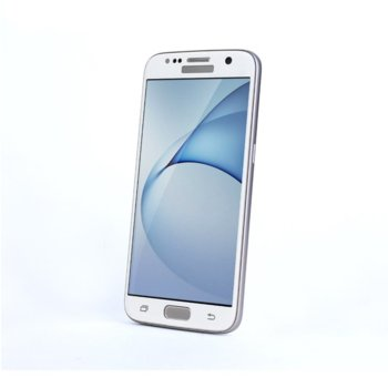Remax протектор за Galaxy S7 Edge product