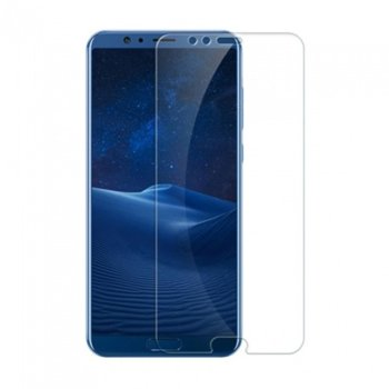 Протектор от закалено стъкло /Tempered Glass за Huawei Honor 10, image