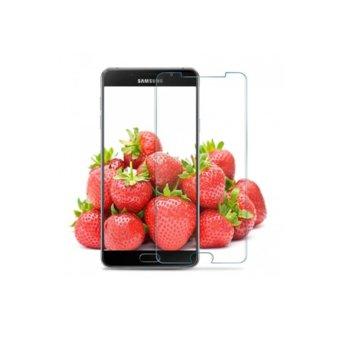 Протектор от закалено стъкло /Tempered Glass/ HTC за HTC One A9 image