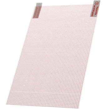 PVC протектор за таблет или смартфон - 10 инча product