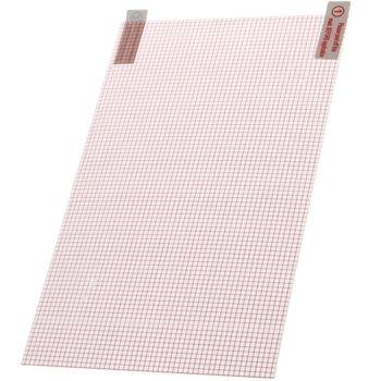 Универсален PVC протектор за дисплей на таблет или смартфон - 10 инча image