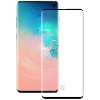 Samsung Galaxy S10 Plus 52508 5D product