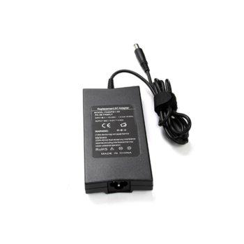Зам.зарядно за лаптоп Dell 19.5V 4.62A 90W product