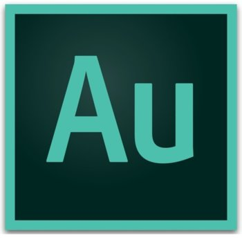 Софтуер Adobe Audition CC, лиценз за 1 потребител, 1 година, английски image