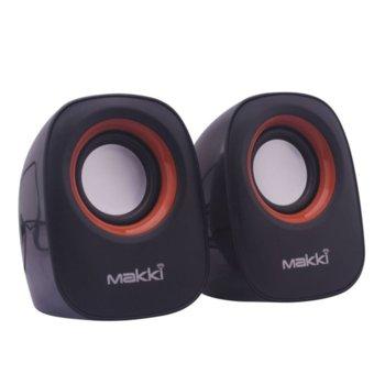 Makki SP2-017 product