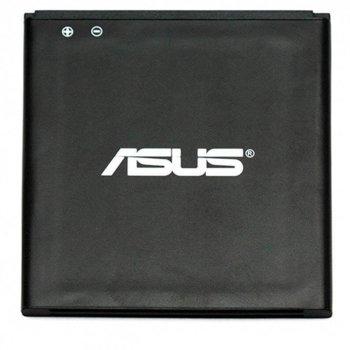 Батерия (оригинална) Asus C11P1403, за Asus Zenfone 4, 1750mAh/3.7V, bulk image