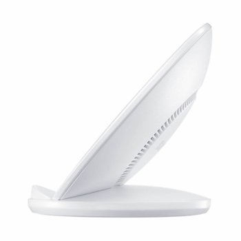 Inductive Wireless Fast Charge Stand NG930TW product