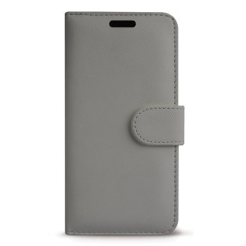 Case FortyFour No.11 iPhone 11 Pro Max CFFCA0255 product