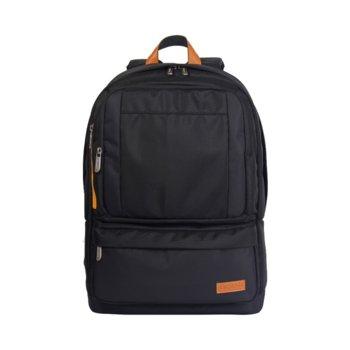 Dicallo LLB9303-17 product