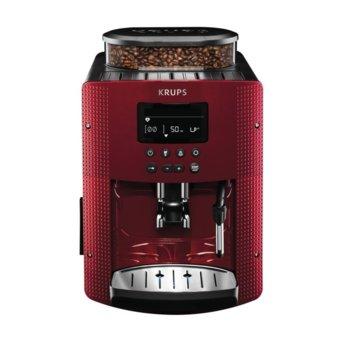 Krups Espresseria Automatic EA815570 product