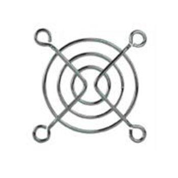 Решетка за вентилатор Evercool FG-50/M, 50mm image