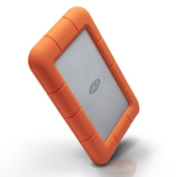 LaCie Rugged Mini USB 3.0 1TB 301558 product