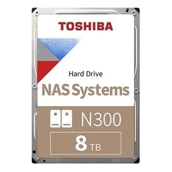 Toshiba X300 HDWF180UZSVA product