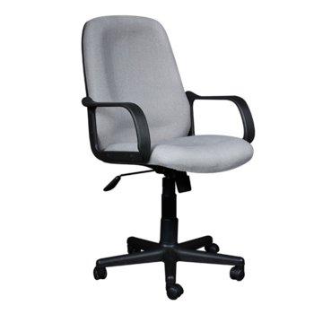 Carmen 6001 - сив product