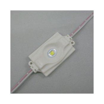 LED модул ORAX O-M1W-IP65 product