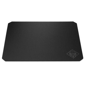 Подложка за мишка HP OMEN 200, черна, 340 x 270 x 3 mm image