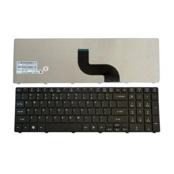 Клавиатура за Acer Aspire 5810 5810T 5536 5536G product