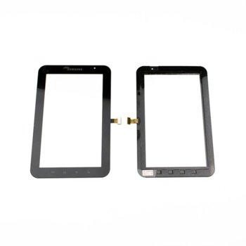 Samsung Galaxy TAB 7.0 P1000 product