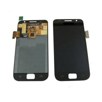 Samsung Galaxy S i9000 / i9001 LCD с рамка product