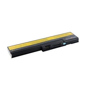 Батерия за IBM Thinkpad X20 X21 X22 X23 X24 02K665 product