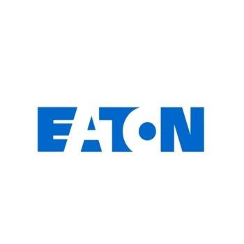 Допълнителна гаранция 1 година, за Eaton, Eaton Warranty +, W1006, extended 1-year standard warranty image