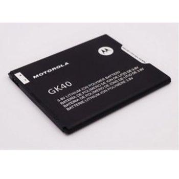 Motorola Moto E3 XT1700 GSM Battery st-112047 product