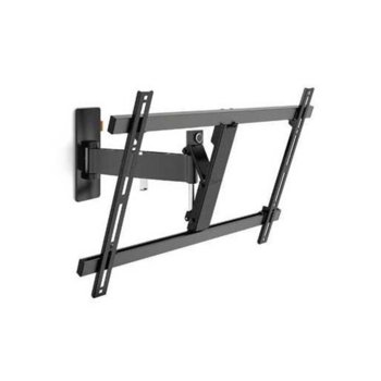 Vogels Full-Motion W52080 TV Stand Black product
