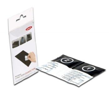 EDNET 63043 product