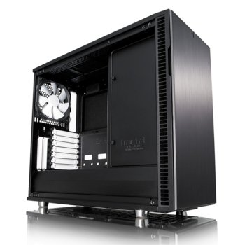 CASEPFRACTALDESIGNDEFINE6TEMP
