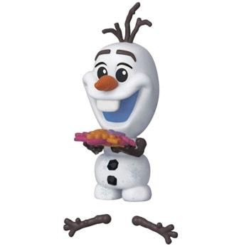 Фигура Funko 5 Star: Frozen II - Olaf image