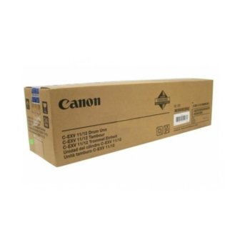 Canon (9630A003) Black Drum product
