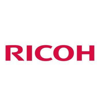 Ricoh (CON100RICSP3200) Black U.T  product