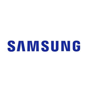 Касета за Samsung ML 2850/2851 - P№ ML-D2850B - U.T. - Неоригинален - Заб.: 5 000k image