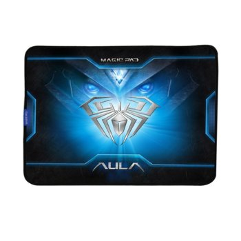 AULA MAGIC Pad Gaming Mouse Pad 120558 product