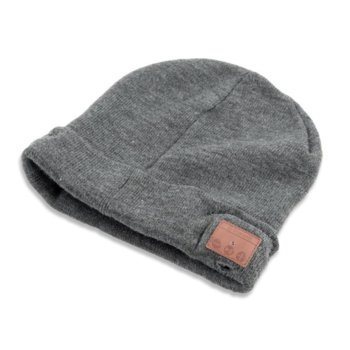 4smarts Basic Beanie 4S466258 product