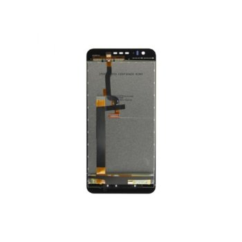 HTC Desire 825 LCD touch product