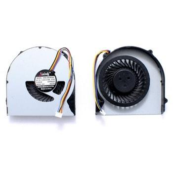 Вентилатор за лаптоп, съвместим с Lenovo IdeaPad G580A, G580AM image