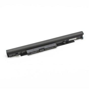 Оригинална батерия за лаптоп за HP 250 G6 255 product