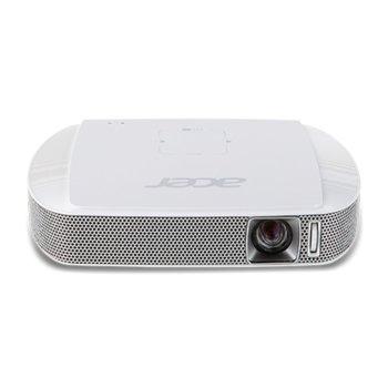 Acer K137i MR.JKX11.001 product