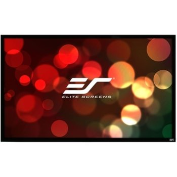 Elite Screen R200WH1 product