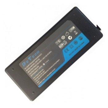 DeTech 24V 3A 72W 5.5 x 2.5 product