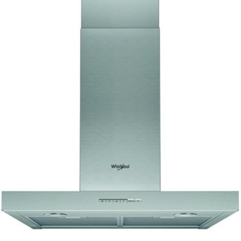 Whirlpool WHBS 63 F LE X product