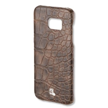 4smarts Everglade Clip Crocodile Case  product