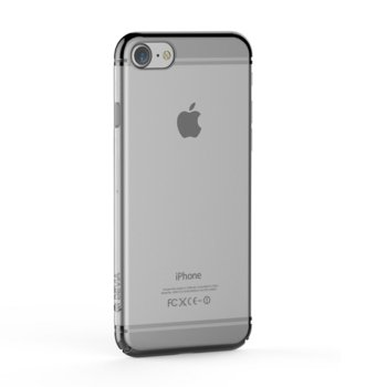 ACCGDEVIAGLIMMER2IPHONE7SILVER