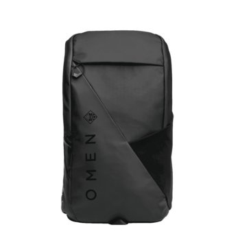 HP OMEN TCT 15 Backpack product