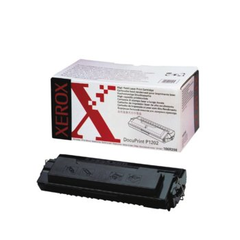 КАСЕТА ЗА XEROX DocuPrint P 1202 - P№ 106R00398 product