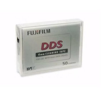 DAT КАСЕТА FUJI - DDS - 4mm/60M - 1.3 GB image