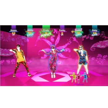 GCONGJUSTDANCE2020SWITCH