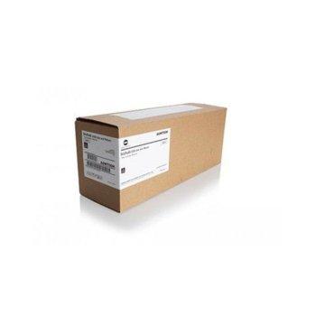 Konica Minolta (TNP41) Black product